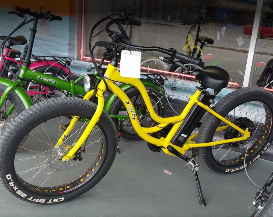 Bikes-for-sale-fort-myers-beach